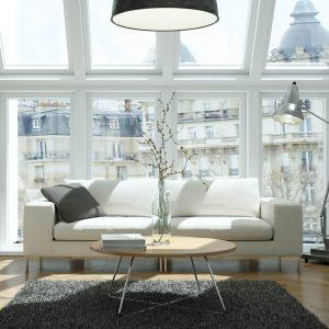 Interior design | Owens Supply Company, Inc