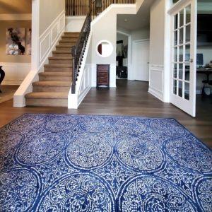 Area rug design | Owens Supply Company, Inc