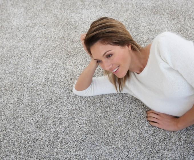 Carpet Installation   Owens Supply Company, Inc
