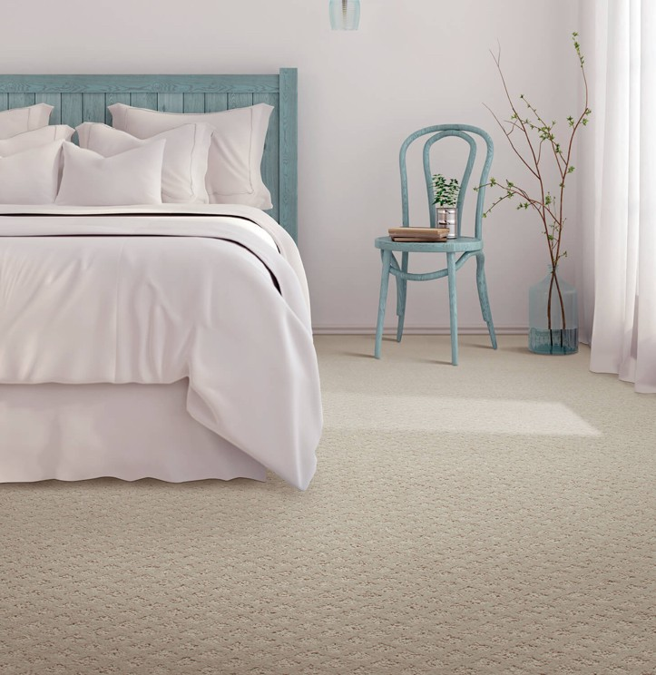 Classic style of carpet | Owens Supply Company, Inc