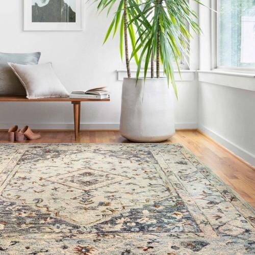Loloi-rug | Owens Supply Company, Inc