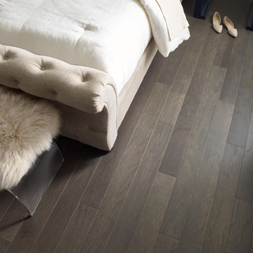Northington smooth flooring   Owens Supply Company, Inc