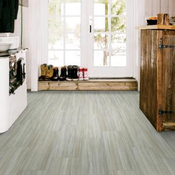 Flooring   Owens Supply Company, Inc