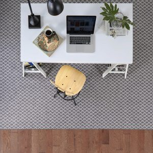 Area rug | Owens Supply Company, Inc