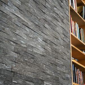 Tiles | Owens Supply Company, Inc