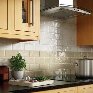 Backsplash for Your Kitchen | Owens Supply Company, Inc