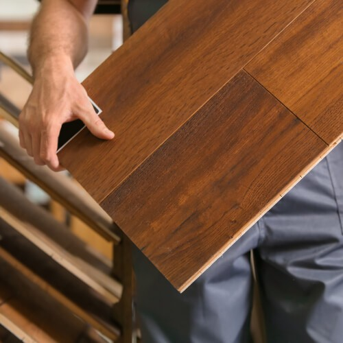 Hardwood samples   Owens Supply Company, Inc