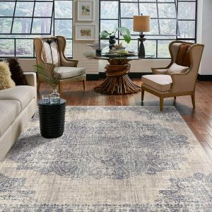 Karastan carpet | Owens Supply Company, Inc