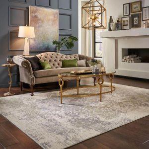 Area rug for living room | Owens Supply Company, Inc