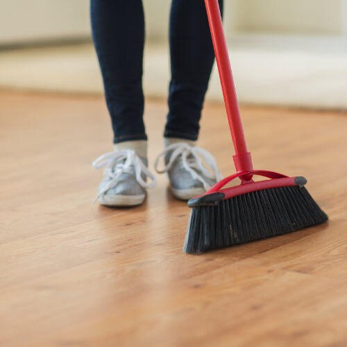 Laminate cleaning tips | Owens Supply Company, Inc
