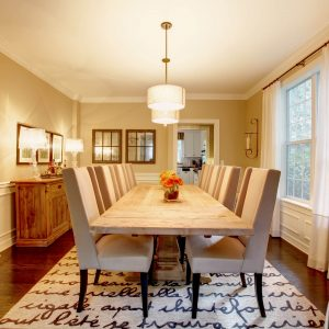 Preparing Your Home for holidays | Owens Supply Company, Inc