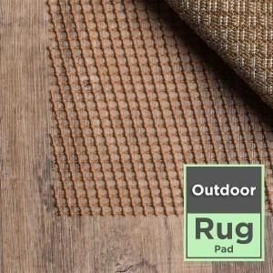 Area Rugs Pads | Owens Supply Company, Inc