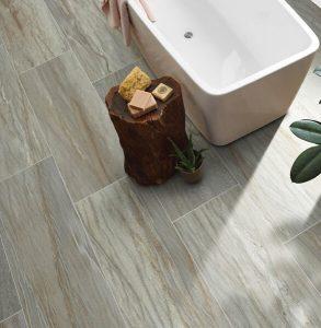 Sanctuary Bathroom Tulum Tide | Owens Supply Company, Inc