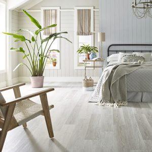 Vinyl flooring for bedroom   Owens Supply Company, Inc