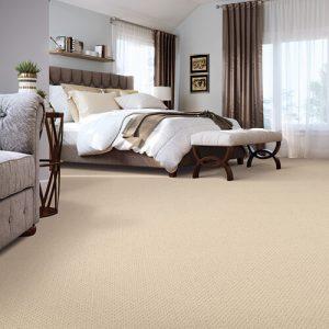 Casual beauty of carpet | Owens Supply Company, Inc