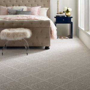 Chateau Fare Carpeting | Owens Supply Company, Inc