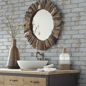 Classic brick tiles | Owens Supply Company, Inc