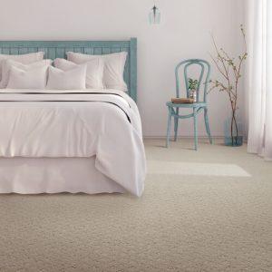 Classic bedroom flooring | Owens Supply Company, Inc