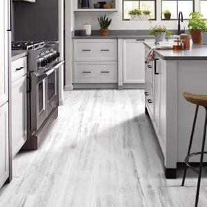 Vinyl flooring   Owens Supply Company, Inc
