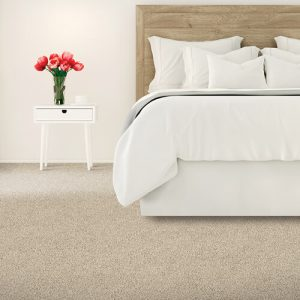 Bedroom flooring | Owens Supply Company, Inc