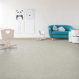 Carpet Flooring | Owens Supply Company, Inc