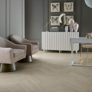 Fifth Avenue Oak flooring | Owens Supply Company, Inc