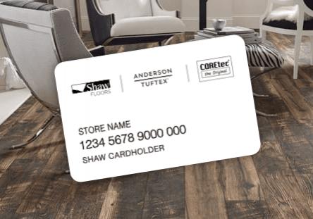 Financing   Owens Supply Company, Inc