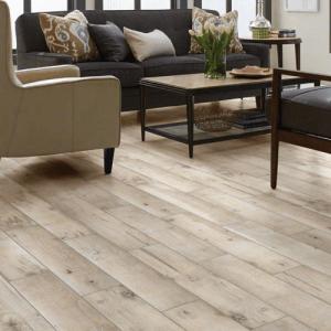 Harvest-Shaw-Tile | Owens Supply Company, Inc