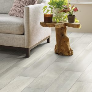 Heirloom tiles | Owens Supply Company, Inc