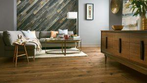 Hickoy Engineered Hardwood | Owens Supply Company, Inc