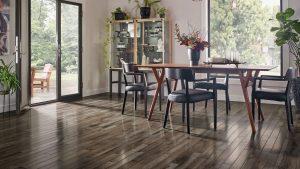 Hickory Solid Hardwood | Owens Supply Company, Inc