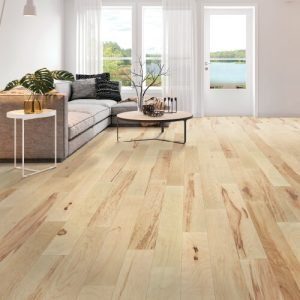 Highlands Ranch flooring   Owens Supply Company, Inc