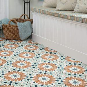 Islander tiles | Owens Supply Company, Inc