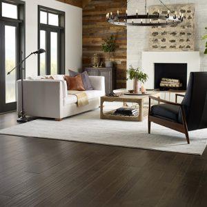Key west hardwood flooring | Owens Supply Company, Inc