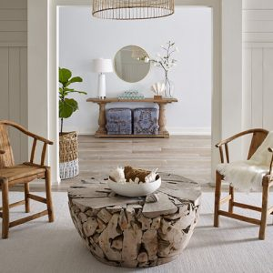 Landmark hickory flooring | Owens Supply Company, Inc