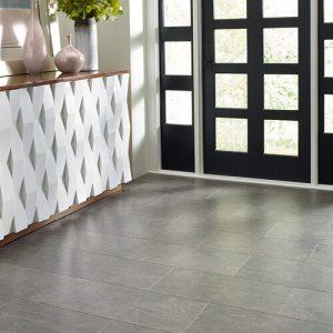 Mineral mix flooring   Owens Supply Company, Inc
