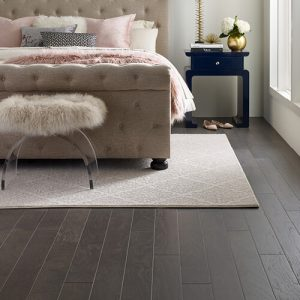 Northington smooth flooring | Owens Supply Company, Inc