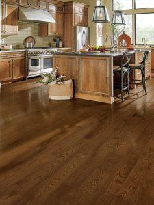 Oak Solid Hardwood | Owens Supply Company, Inc