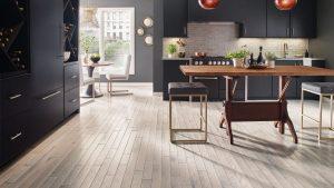 Oak Solid Hardwood White | Owens Supply Company, Inc