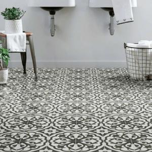 Revival-Catalina-Shaw-Tile | Owens Supply Company, Inc