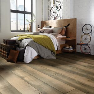 Shaw Landmark Maple Hardwood | Owens Supply Company, Inc