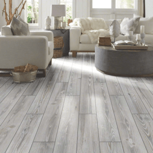 Traditional beauty of floor | Owens Supply Company, Inc