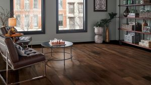 Walnut Engineered Hardwood | Owens Supply Company, Inc