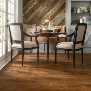 Woodland Hickory Laminate | Owens Supply Company, Inc