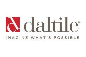 Daltile | Owens Supply Company, Inc