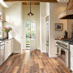 Laminate Kitchen | Owens Supply Company, Inc