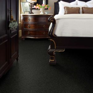 Black carpet for bedroom | Owens Supply Company, Inc