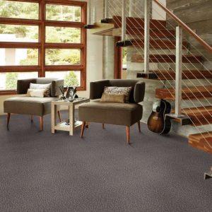 Shaw Floors Lattice Carpeting | Owens Supply Company, Inc