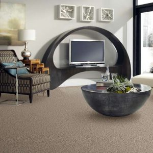 Shaw Sophisticated Space | Owens Supply Company, Inc