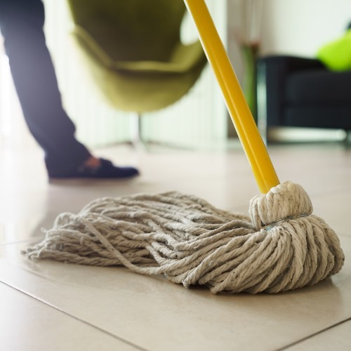 Tile Cleaning   Owens Supply Company, Inc